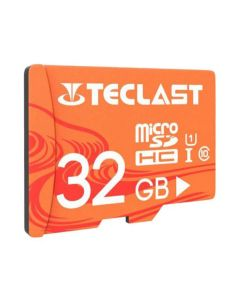 Teclast 32GB Micro SD Card Teclast_32GB