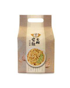 福忠字號 - 蒜香麻醬拌麵 Timfold_2081