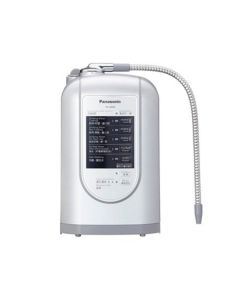 Panasonic - TK-AS45 Alkaline Ionizer (Upgraded) (filter soluble lead) Silver TK-AS45_Silver