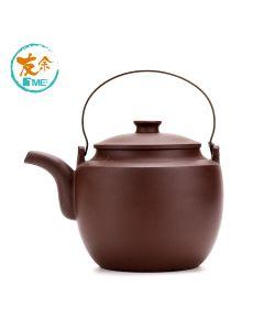 友余 - 手工紫砂茶壺 (1.5公升) TPC-04-1