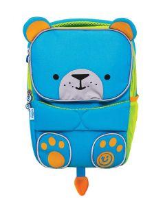Trunki - ToddlePak Backpack-Terrance TR0325-GB01