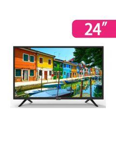 "Thomson - 24"" Full HD TV - TVLED24 TVELED24"