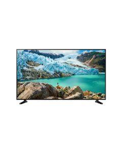 "Samsung 49"" UHD 4K 平面智能電視 UA49RU7080JXZK"