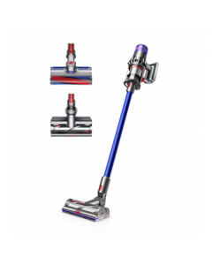Dyson V11 Absolute Vacuum Cleaner V11Absolute