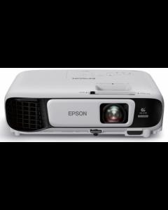 EpsonEB-U42 WUXGA 3LCD 投影機