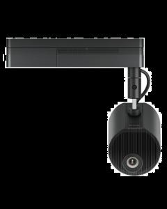 EpsonLightScene EV-105 3LCD雷射投影燈