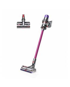 Dyson V11 Torque Drive Vacuum Cleaner V11Torque