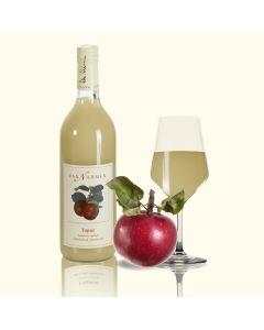Van Nahmen -  Organic Topaz Apple Juice VH5639