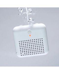 Washwow Portable Wash & Disinfect Device Without Detergent Washwow-30