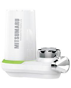 MITSUMARU Tap Purifier WF-018