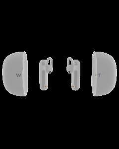 TIMEKETTLE WT2 PLUS 智能翻譯耳機
