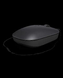 小米無綫滑鼠