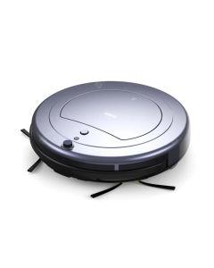 Xinbot - 吸塵機械人 - A1S XINBOT-A1S