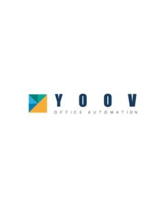 YOOV 企業廣場-公司網頁設計及管理工具