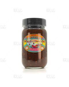 Yu Kwen Yick Chilli Bean Sauce YKY00002