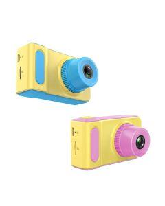 ZOHO 兒童數碼攝影相機 A2 ZohoA2
