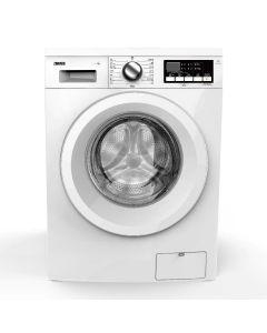 Zanussi 8 KG 1400 RPM Front Loading Washing Machine ZWF8045D2WA ZWF8045D2WA