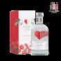 Broken Heart - Navy Strength Gin 57% alc. 700ml [禮盒]