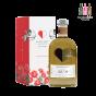 Broken Heart - Spiced Rum 40% alc. 700ml [禮盒]