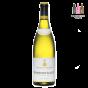 Doudet Naudin Bourgogne Aligote 2015 10218476