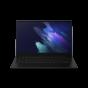 "Samsung Galaxy Book Pro 筆記簿型電腦  13.3"" FHD AMOLED Display /16GB/ Intel Iris Xe /i5-1135G7/512GB  (NP930XDB)"