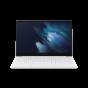 "Samsung Galaxy Book Pro筆記簿型電腦 13.3"" FHD AMOLED Display /i5-1135G7/16GB/512GB/Intel Iris Xe (NP930XDB-KE2HK) - 霧光銀"