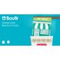 Boutir掌舖網店建立軟件 - 入門計劃