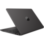 "HP 250 G8 15.6"" i5-1035G18GB/256GB SSD  Win 10 家用版 筆記型電腦 (37M63PA#AB5)"