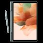 Samsung Galaxy Tab S7 FE 書本式保護套