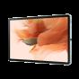 """Samsung Galaxy Tab S7 FE 5G 12.4"""" (6+128GB) (T736B)"""