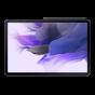 Samsung Galaxy Tab S7 FE Wi-Fi (T733N)