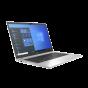 """HP Probook 430 G8 筆記型電腦 13.3"""" i5-1135G7/8GB/256GB SSD/ Windows 10 Pro (326S8PA#AB5)"""