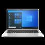 """HP Probook 430 G8 筆記型電腦 13.3"""" i5-1135G7/8GB/512GB SSD/Windows 10 Pro (326S9PA#AB5)"""