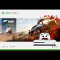 Xbox One S Forza Horizon 4 同捆裝 (1TB)