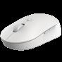 小米無線雙模滑鼠 靜音版