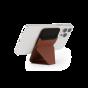 Moft磁力手機支架錢包(支援MagSafe®)(只適用於iPhone 12系列手機)