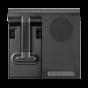 Momax Q.Conference mini 藍牙會議喇叭連無線充電