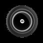 Momax Intune 真無線戶外音箱