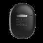 Momax PILLS Lite2 真無線藍牙耳機