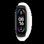 小米手環6 (黑色) CR-2789551-O2O