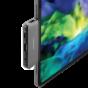 Momax One Link 4合1 USB-C 擴充器
