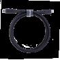 Momax Tough Link Lightning 至 Type-C 連接線 (1.2米-黑色)