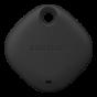 Samsung Galaxy SmartTag+ UWB