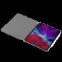 Momax Flip Cover 保護套 (Apple iPad Pro 11″ / 12.9″ 2021) 深灰色