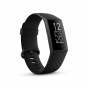 FITBIT CHARGE 4 智慧手環