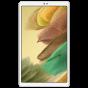 "Samsung Galaxy Tab A7 Lite LTE 8.7"" (4+64GB) 銀色 (T225)"