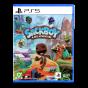 PlayStation®5 遊戲軟件《Sackboy: A Big Adventure》(ECAS-00006)