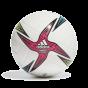 adidas Conext 21 訓練足球白色 GK3491