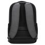 """(送HK$199旅遊萬用插頭) [2色選擇] Targus Cypress EcoSmart 15.6"""" 旗艦環保環保背包"""