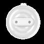 Momax Feel Plus 雙頭空氣加濕燈